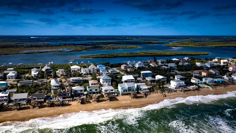 Photo of 6910 Turtlemound Road, New Smyrna Beach, FL 32169