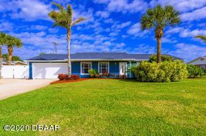 179 Ann Rustin Drive, Ormond Beach, FL 32176