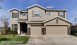 404 E. Victoria Trails Blvd., DeLand FL 32724