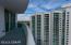 231 Riverside Drive, 2004-1, Holly Hill, FL 32117