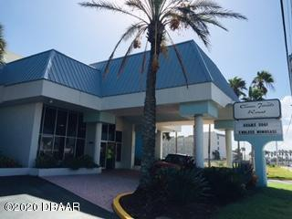 935 Atlantic Avenue 301, Daytona Beach, FL 32118