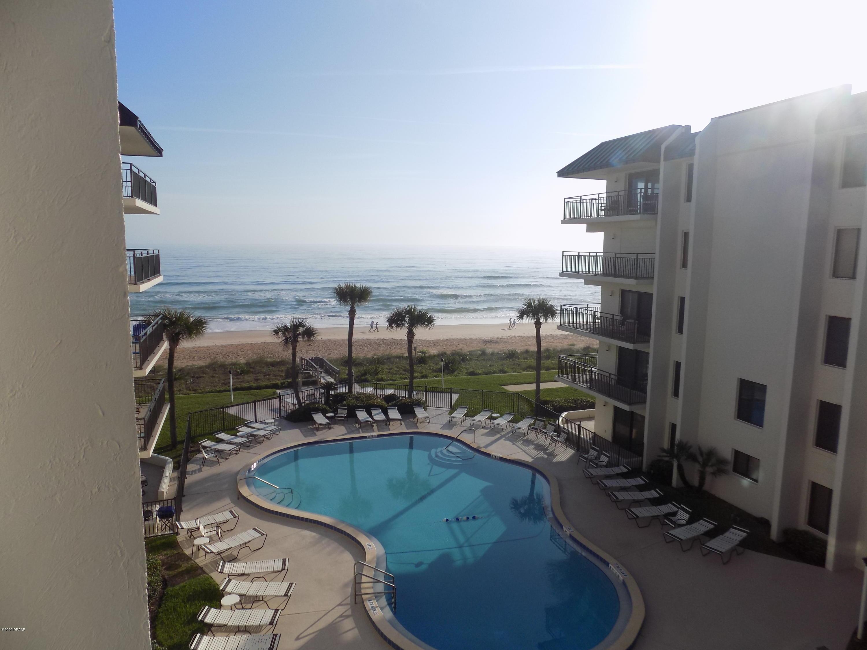 1275 Ocean Shore Boulevard 405