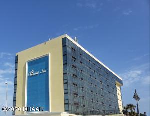 1909 S Atlantic Avenue, 815, Daytona Beach Shores, FL 32118