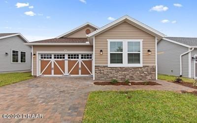 379 Alcove Drive, Groveland, FL 34736