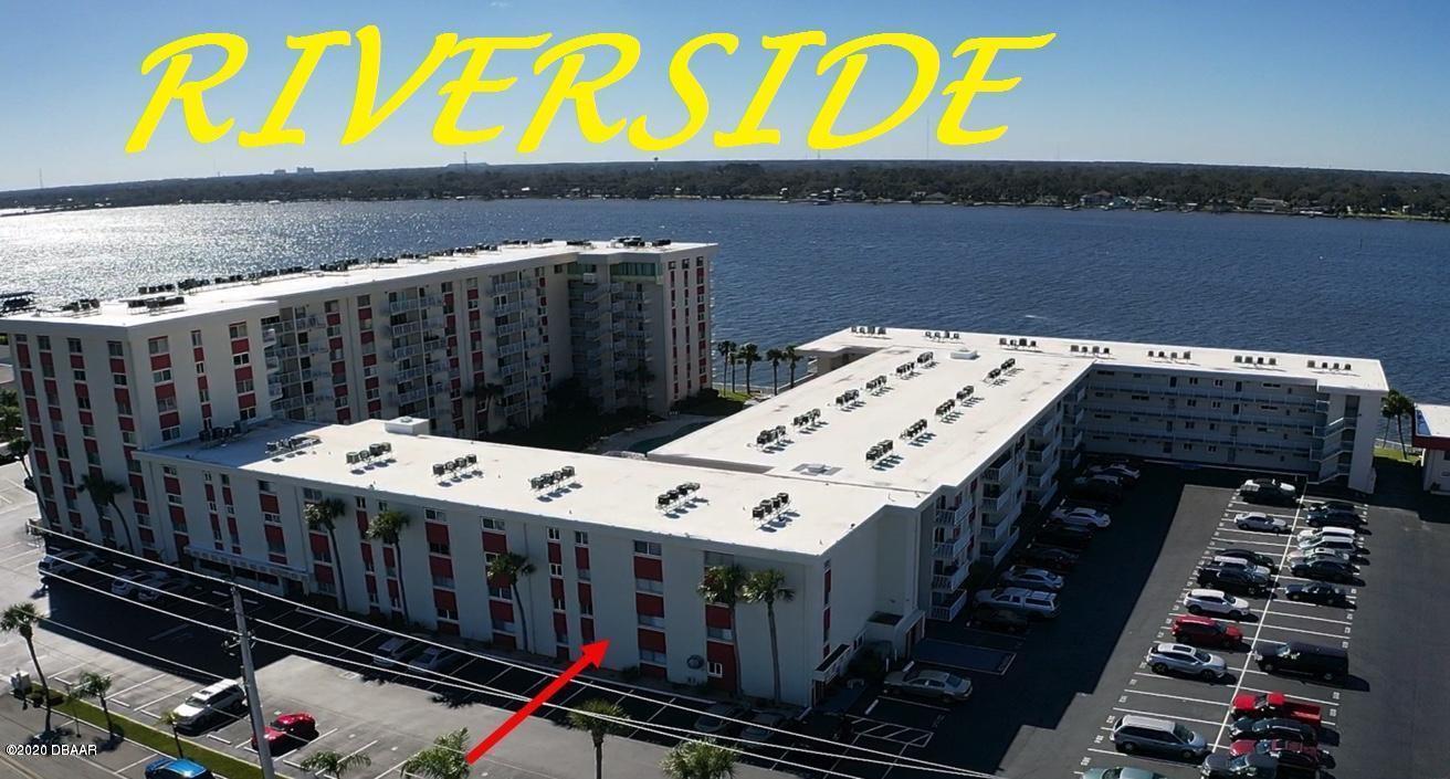 Photo of 2711 N Halifax Avenue #281, Daytona Beach, FL 32118