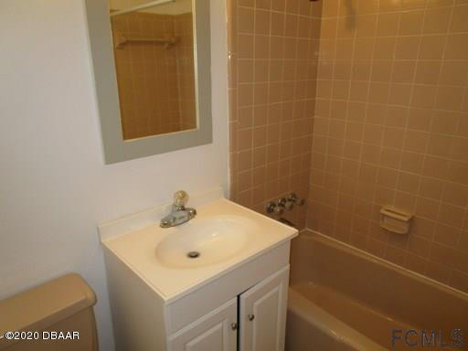 Image 3 For 1368 Beacon Drive