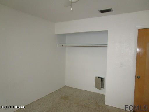 Image 4 For 1368 Beacon Drive