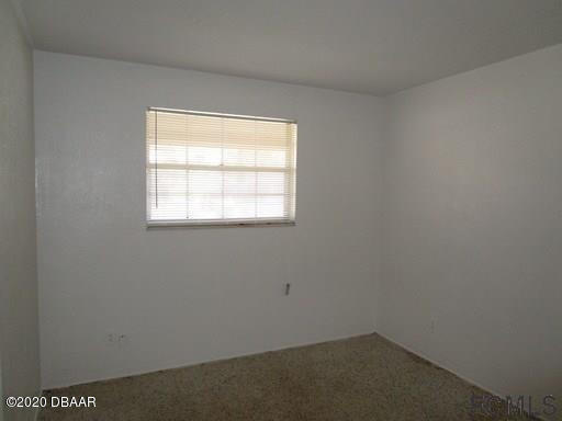 Image 8 For 1368 Beacon Drive