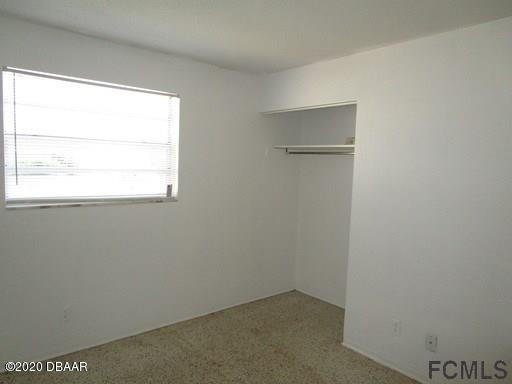Image 9 For 1368 Beacon Drive