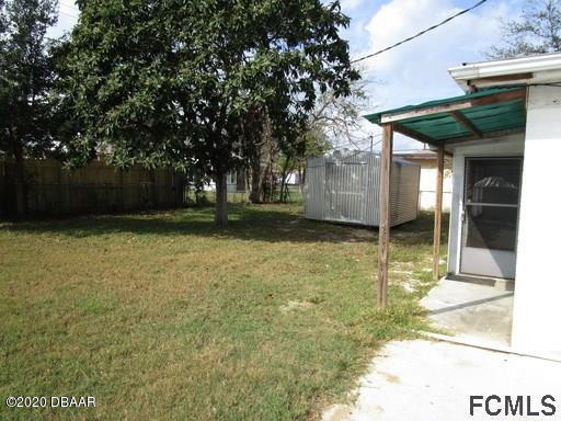 Image 11 For 1368 Beacon Drive