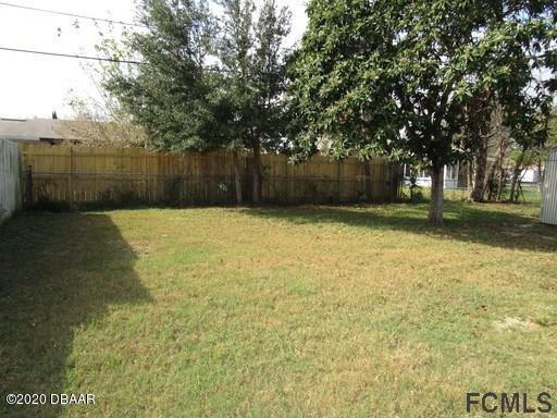 Image 12 For 1368 Beacon Drive