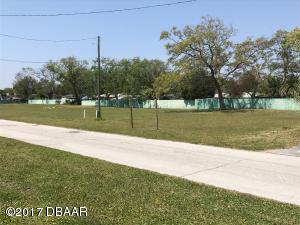 Property for sale at 116 1st Street, Holly Hill,  Florida 32117