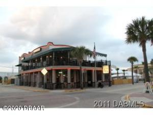601 Main Street, Daytona Beach, FL 32118