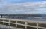 57 Ebb Tide Drive, Palm Coast, FL 32164