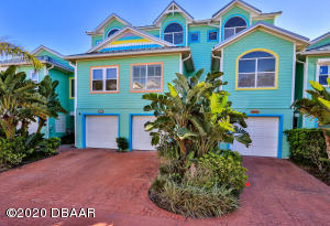 3000 Ocean Shore Boulevard, 3, Ormond Beach, FL 32176