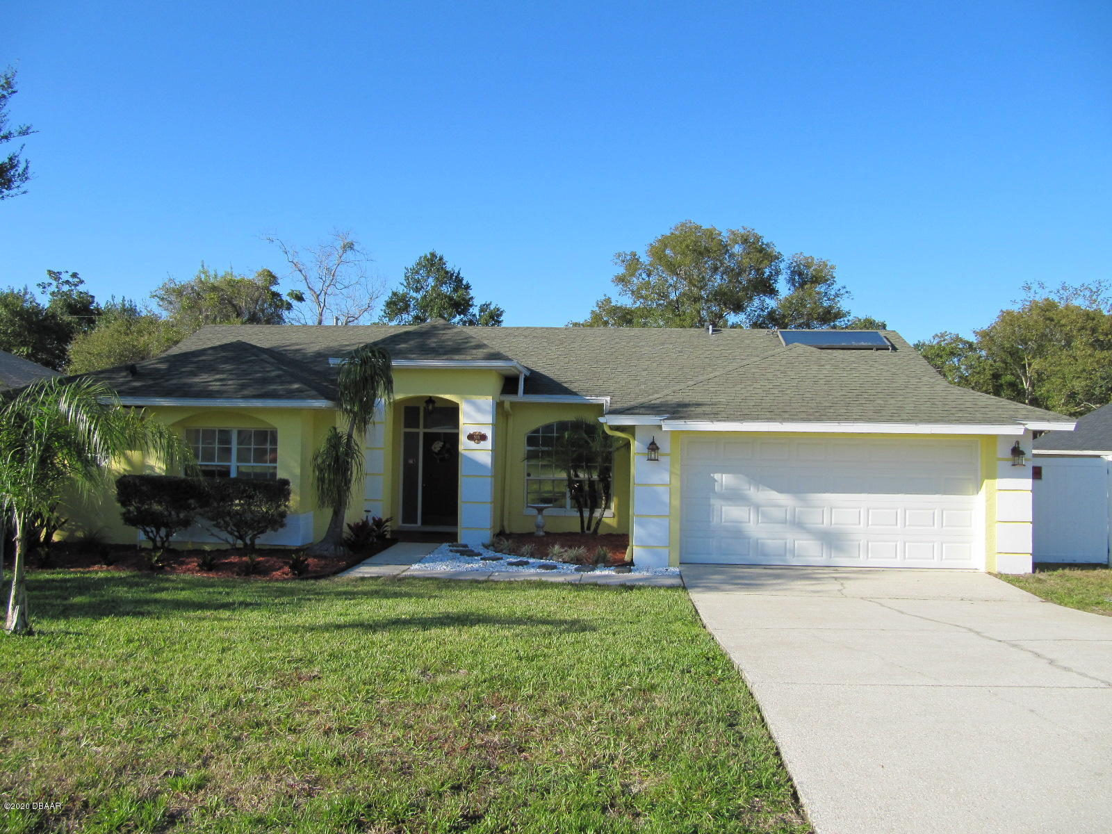 Photo of 938 Sylvia Drive, Deltona, FL 32725