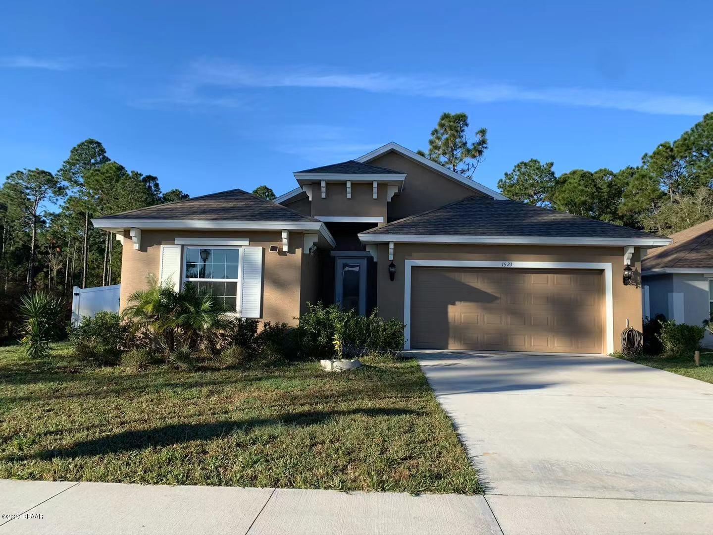 1523 Springleaf Drive, Ormond Beach, FL 32174