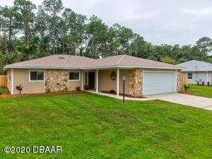 1 Eastwood Drive, Palm Coast, FL 32164