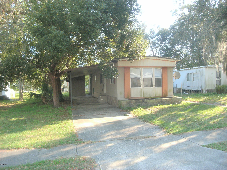 Photo of 425 Laurie Avenue, Port Orange, FL 32127
