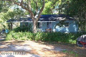 455 Mercers Fernery Road, DeLand, FL 32720