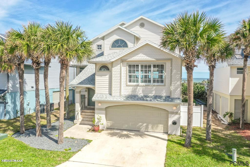 Photo of 50 Sea Vista Drive, Palm Coast, FL 32137