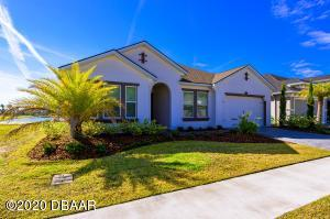 109 Cerise Court, Daytona Beach, FL 32124