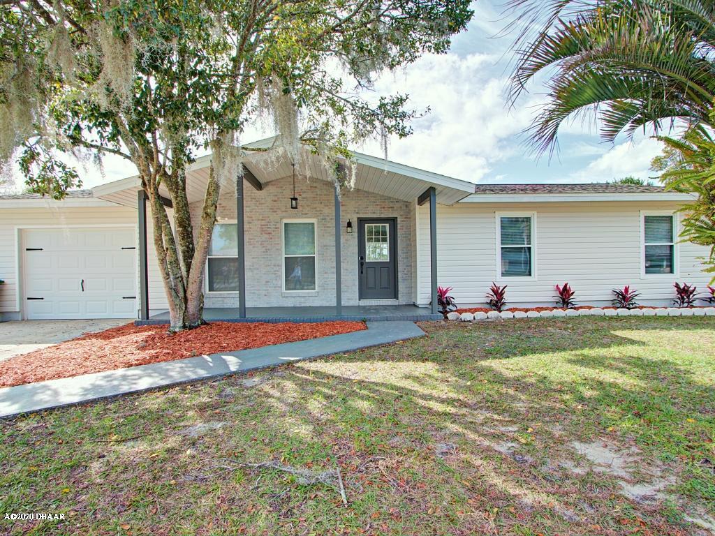 Photo of 2056 Jessamine Court, Deltona, FL 32738