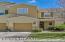 659 Mount Olympus Boulevard, New Smyrna Beach, FL 32168