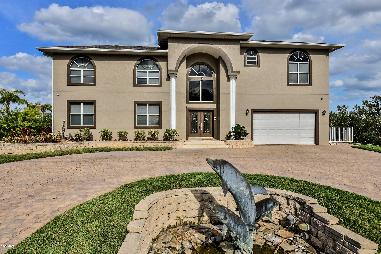201 Riverside Drive, Edgewater, FL 32132