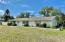 3104 Willow Oak Drive, Edgewater, FL 32141