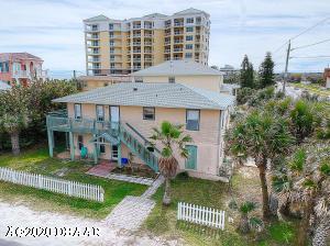 4001 S Atlantic Avenue, New Smyrna Beach, FL 32169