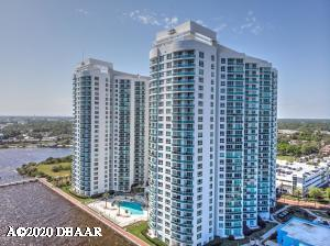 231 Riverside Drive, 2508-1, Holly Hill, FL 32117