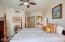 241 Riverside Drive, 1509, Holly Hill, FL 32117