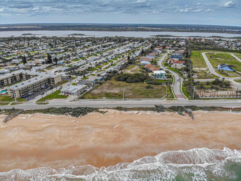 2120 Ocean Shore Boulevard