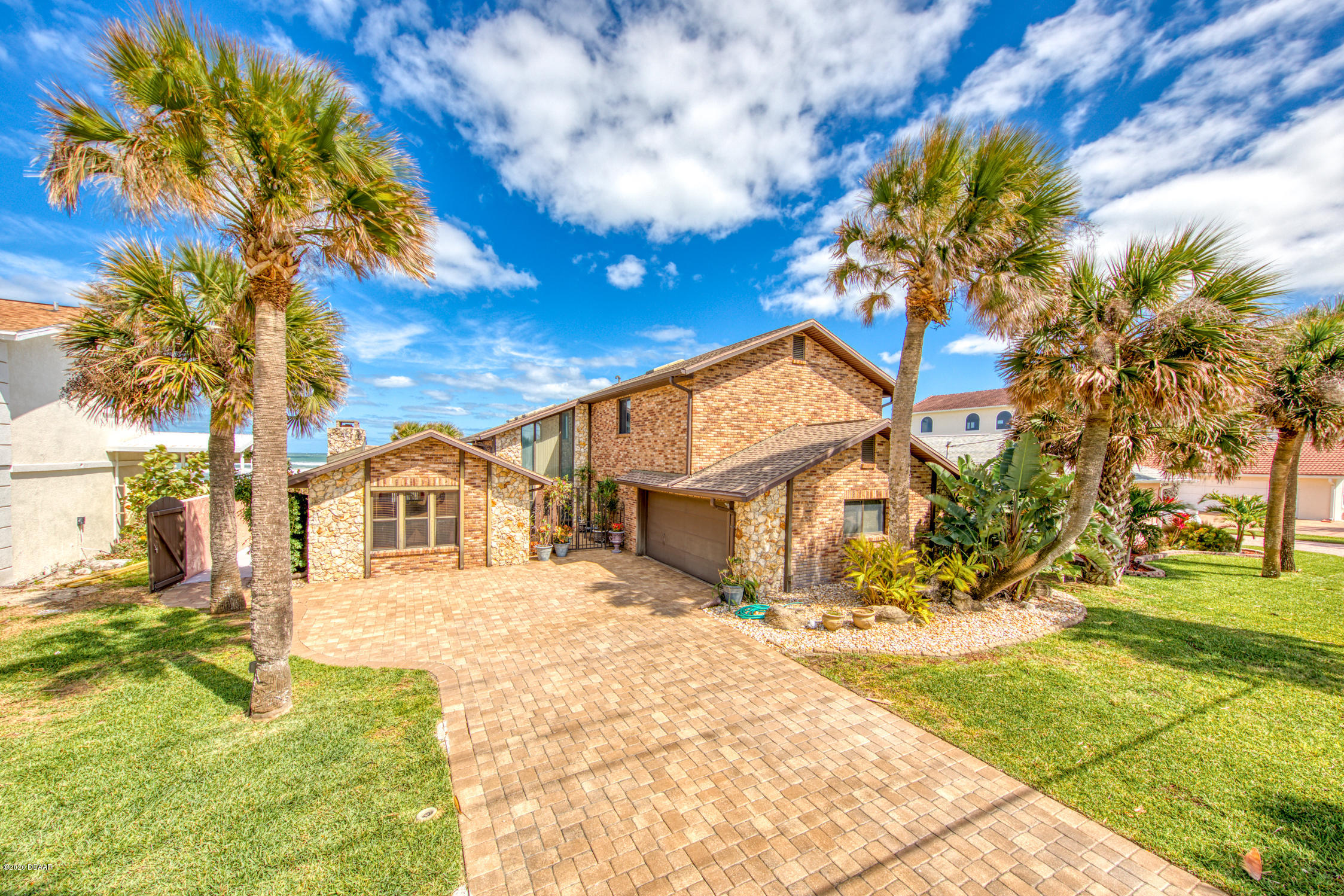 Photo of 4721 S Atlantic Avenue, Ponce Inlet, FL 32127
