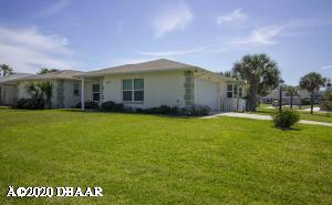 51 N Sea Island Drive, Ormond Beach, FL 32176