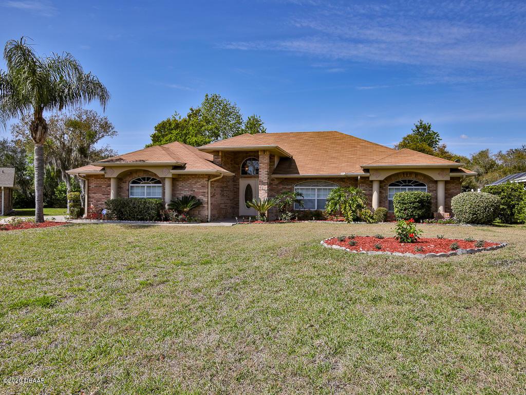 Photo of 1410 Estate Drive, Deltona, FL 32738
