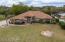 1410 Estate Drive, Deltona, FL 32738