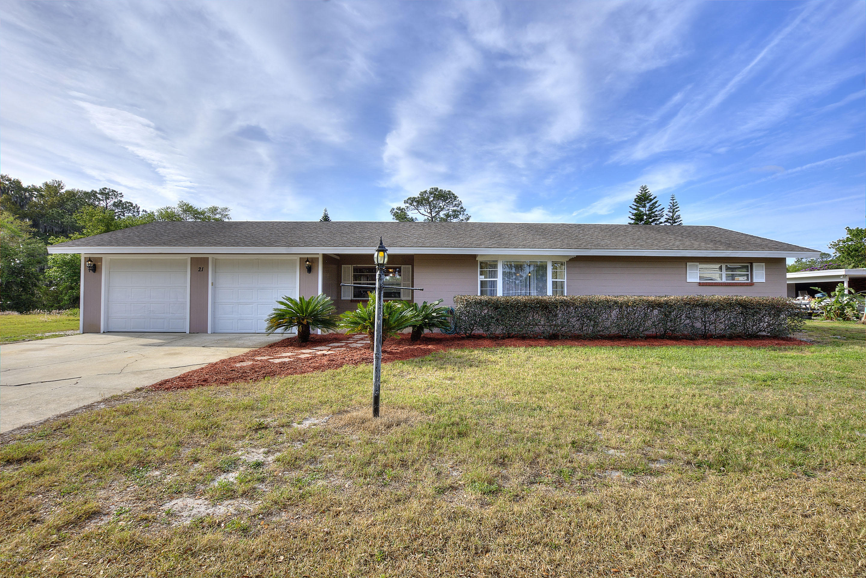 21 Glantane Avenue, Haines City, FL 33844