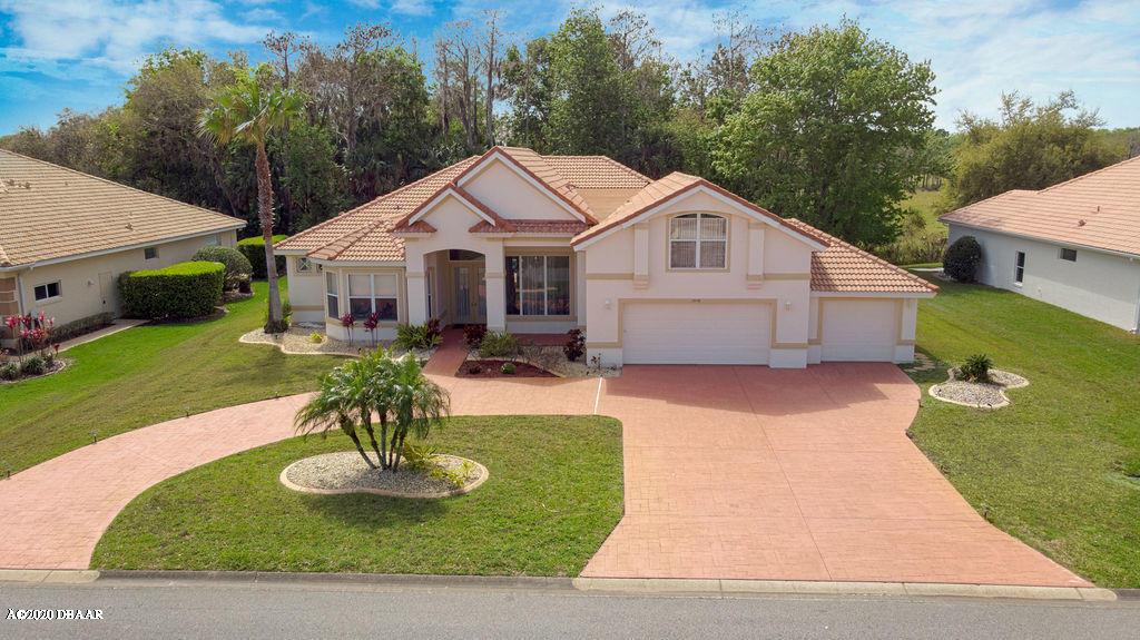 1950 Southcreek Boulevard, Port Orange, FL 32128