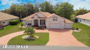 1950 Southcreek Boulevard, Port Orange, FL 32128