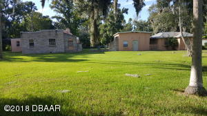 728 6th Street, Holly Hill, FL 32117