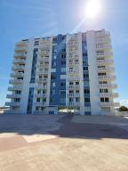 925 N Halifax Avenue, 307, Daytona Beach, FL 32118
