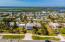 4008 S Atlantic Avenue, Port Orange, FL 32127