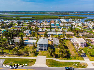 4008 S Atlantic Avenue, Port Orange, FL 32127