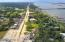 4491 S Ridgewood Avenue, Port Orange, FL 32127