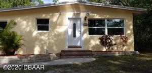 501 S Boundary Avenue, DeLand, FL 32720
