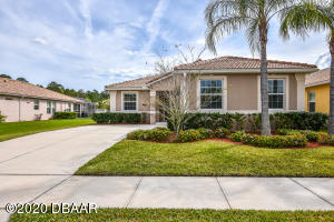 3356 Poneta Avenue, New Smyrna Beach, FL 32168