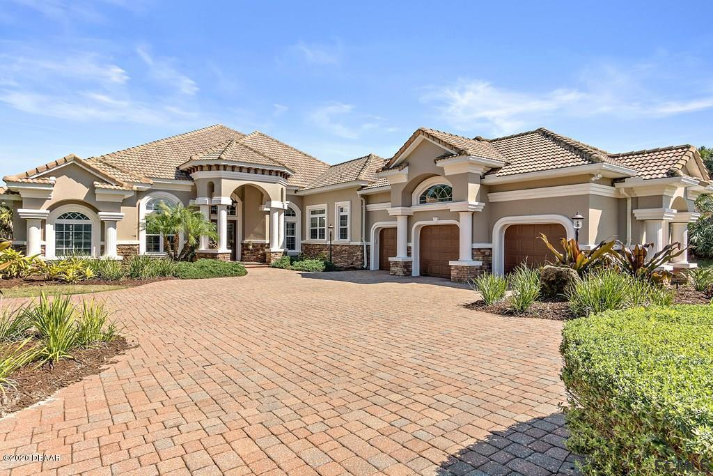 Photo of 143 Island Estates Parkway, Palm Coast, FL 32137