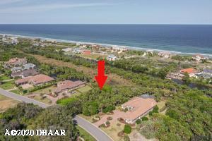141 Island Estates Parkway, Palm Coast, FL 32137